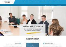 crisp-itsligo-ie-web-design-mayo-darkblue-design-ballina-co-sligo-thumb
