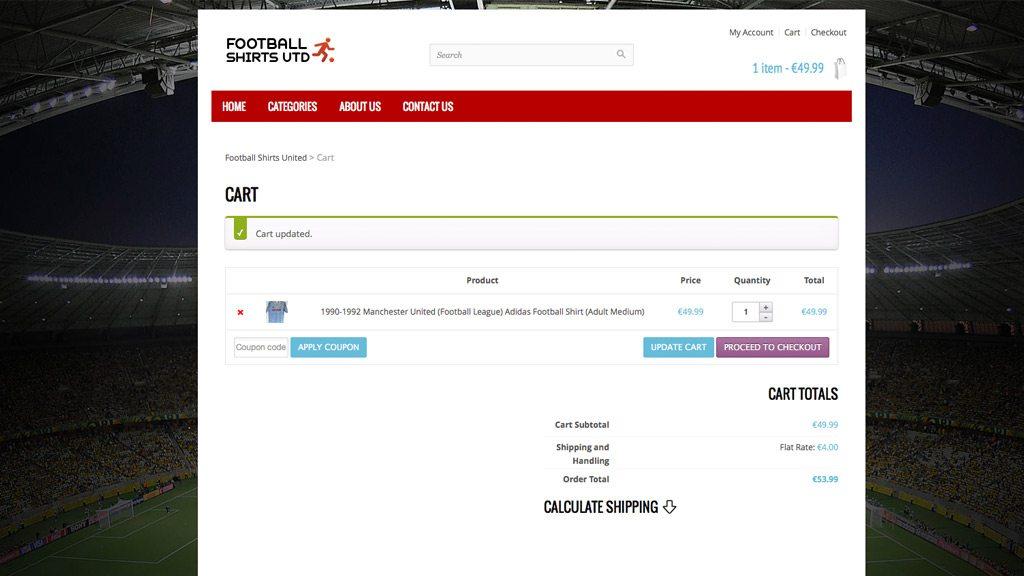 football-shirts-utd-web-design-mayo-ireland-darkblue-ballina-01