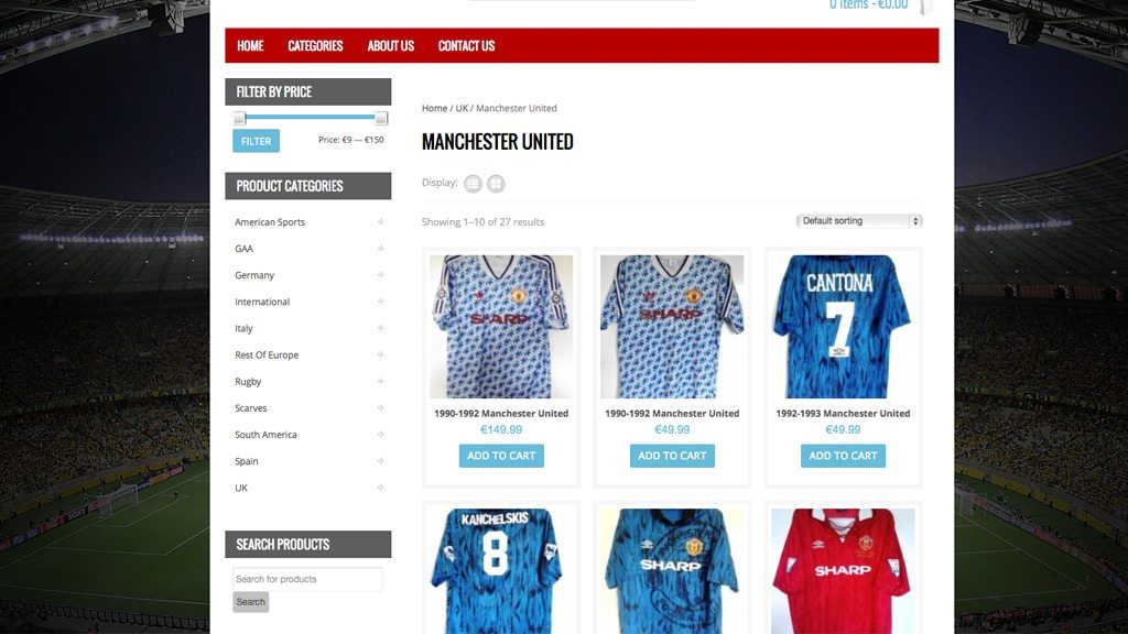 football-shirts-utd-web-design-mayo-ireland-darkblue-ballina-02