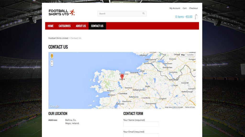 football-shirts-utd-web-design-mayo-ireland-darkblue-ballina-03