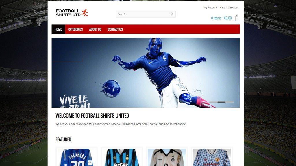 football-shirts-utd-web-design-mayo-ireland-darkblue-ballina-05