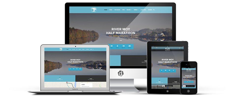 river-moy-half-marathon-web-design-mayo-dark-blue-design-ballina-960x400