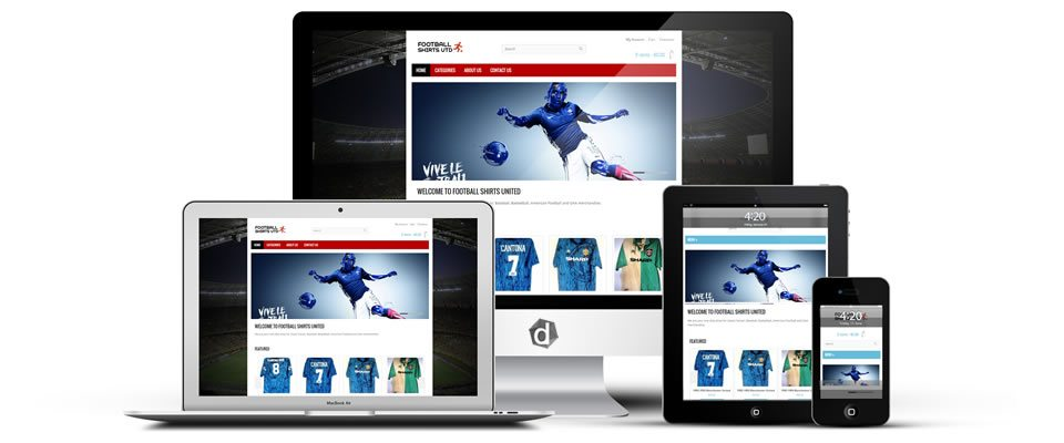 web-design-mayo-dark-blue-football-shirts-utd-ballina