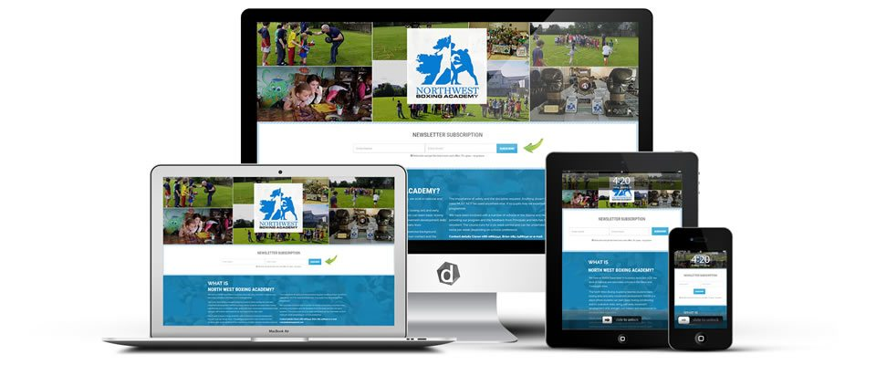 web-design-mayo-ireland-north-west-boxing-academy-ie-darkblue-ballina-darkblue-design-dark-blue-design-5