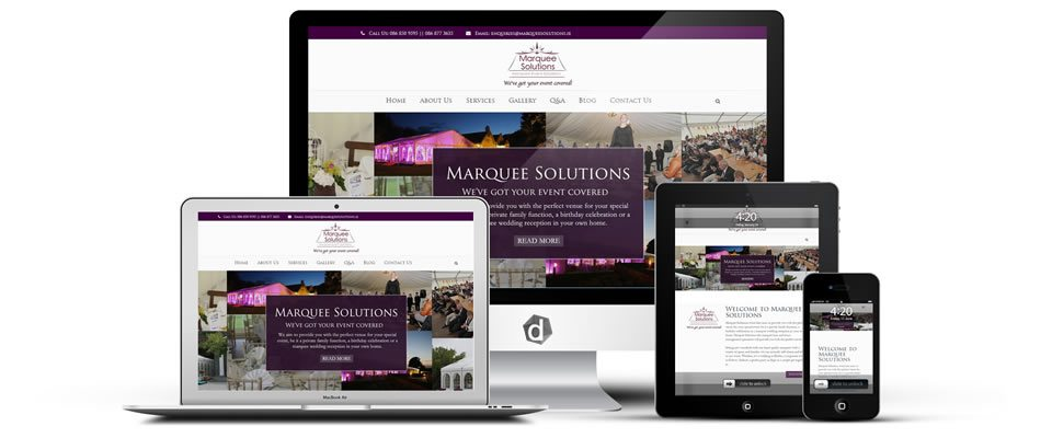 web-design-mayo-sligo-ireland-darkblue-design-ballina-marquee-solutions-ie2