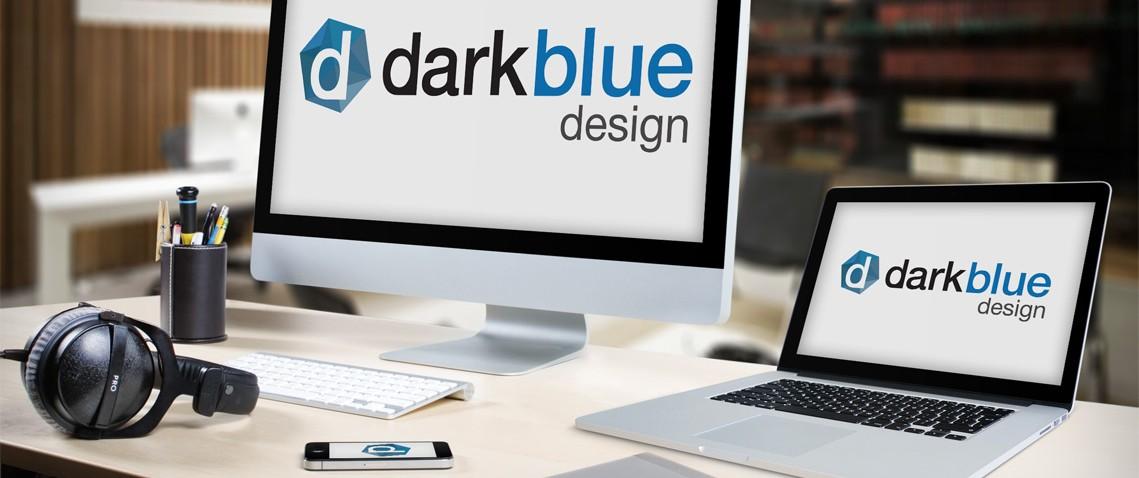 6-with-darkblue-print-web-design-mayo-ireland-darkblue-ballina