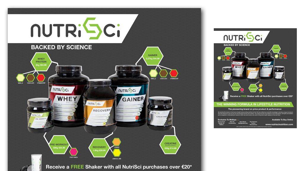 nutrisci_group-newspaperad-design-mayo-ireland-darkblue-ballina