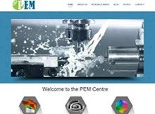 web-design-mayo-dark-blue-pem-centre-thumb
