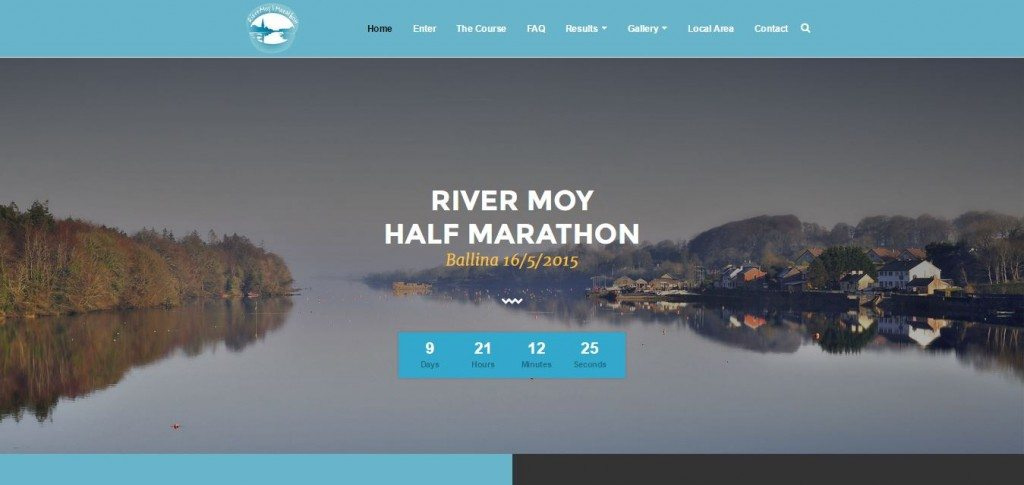 river-moy-marathon1-web-design-mayo-ballina-ireland-dark-blue-design-
