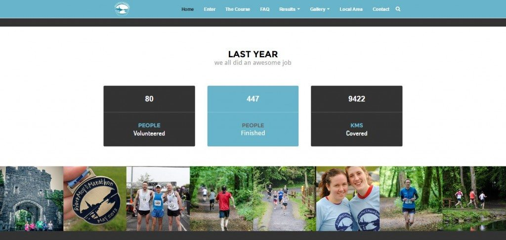 river-moy-marathon3-web-design-mayo-ballina-ireland-dark-blue-design-