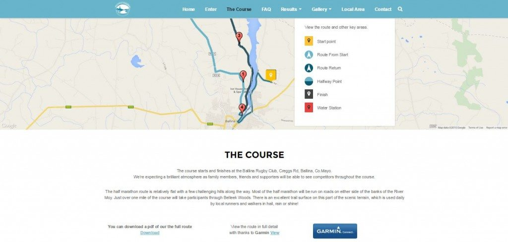 river-moy-marathon5-web-design-mayo-ballina-ireland-dark-blue-design-