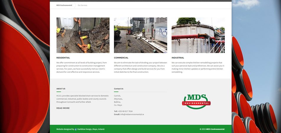 web-design-mayo-sligo-ireland-balina-dark-blue-design-mds-environmental-3