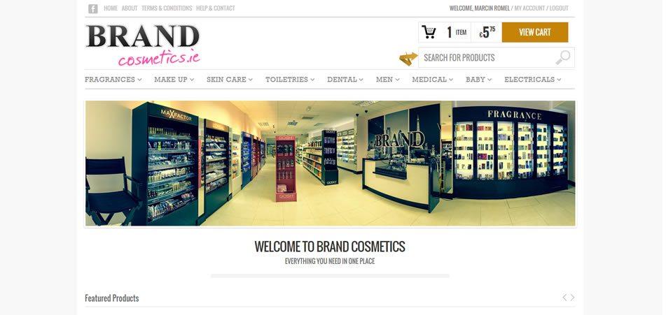 brand-cosmetics-ie-web-design-mayo-dark-blue-design-ballina-banner-1