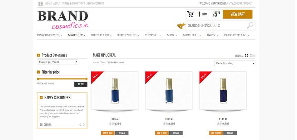 brand-cosmetics-ie-web-design-mayo-dark-blue-design-ballina-banner-3