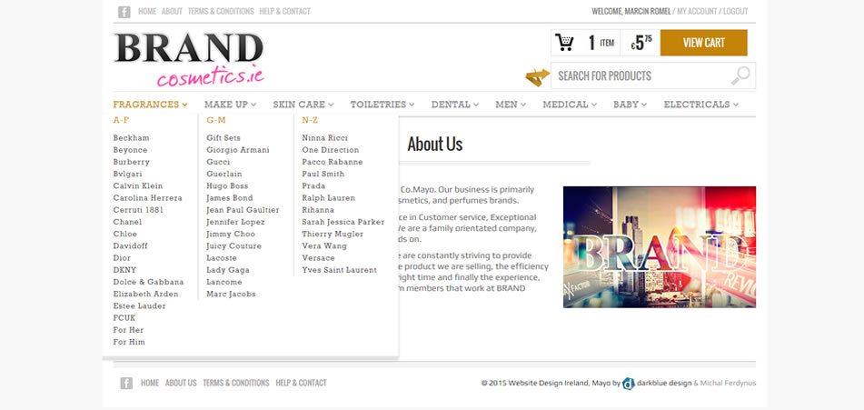 brand-cosmetics-ie-web-design-mayo-dark-blue-design-ballina-banner-4