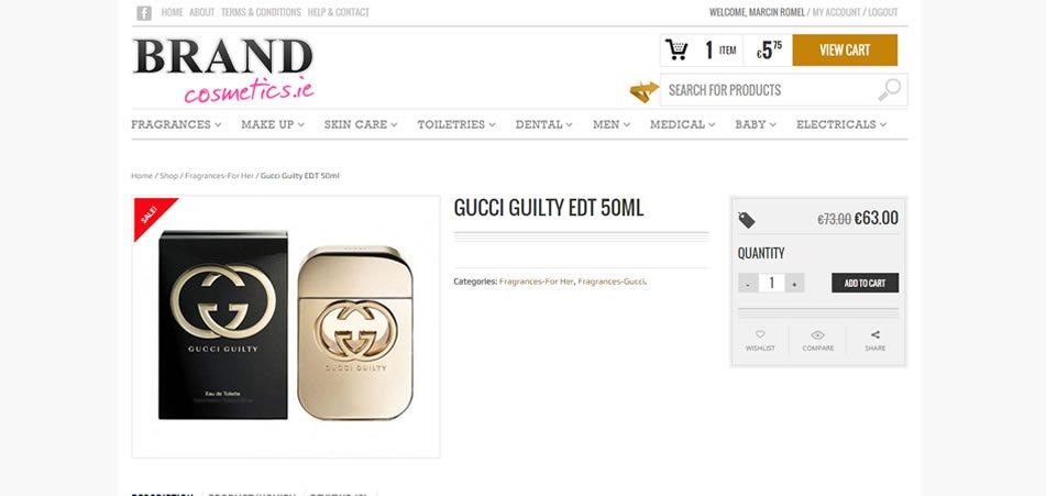 brand-cosmetics-ie-web-design-mayo-dark-blue-design-ballina-banner-5
