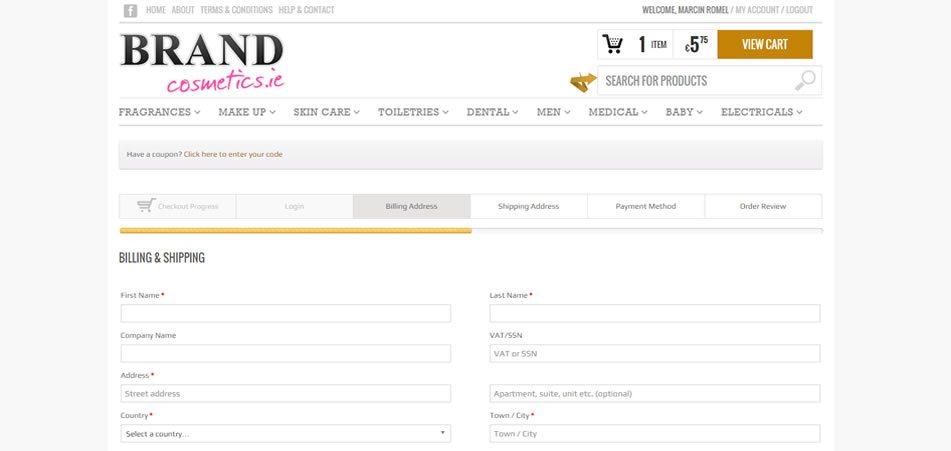brand-cosmetics-ie-web-design-mayo-dark-blue-design-ballina-banner-7