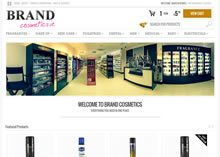 brand-cosmetics-ie-web-design-mayo-dark-blue-design-ballina-thumbnail