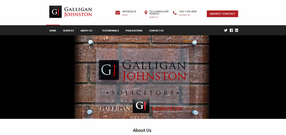 galligan-johnston-solicitors-web-design-ballina-mayo-ireland-1