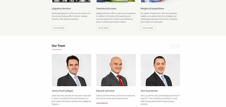 galligan-johnston-solicitors-web-design-ballina-mayo-ireland-2
