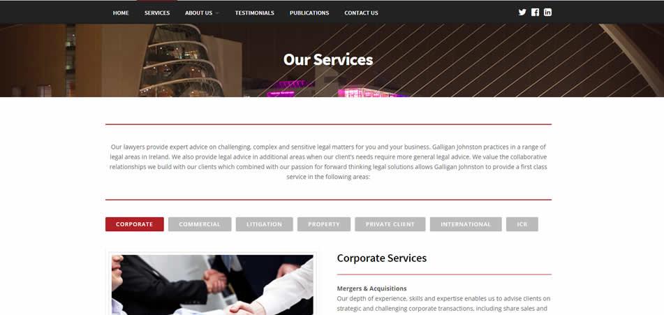 galligan-johnston-solicitors-web-design-ballina-mayo-ireland-3