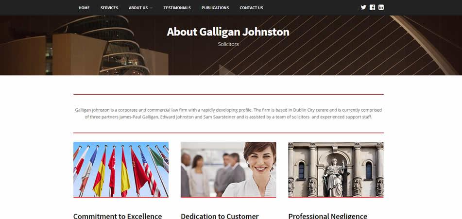 galligan-johnston-solicitors-web-design-ballina-mayo-ireland-4