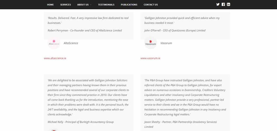 galligan-johnston-solicitors-web-design-ballina-mayo-ireland-5