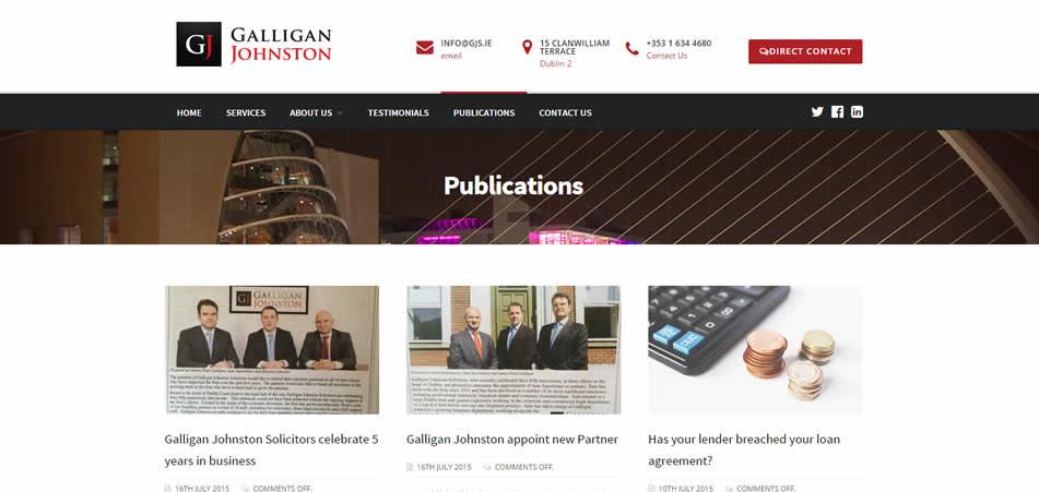 galligan-johnston-solicitors-web-design-ballina-mayo-ireland-6