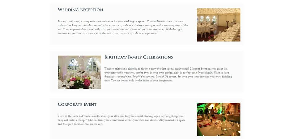web-design-mayo-ireland-marquee-solutions-ie-darkblue-ballina-darkblue-design-dark-blue-design-5