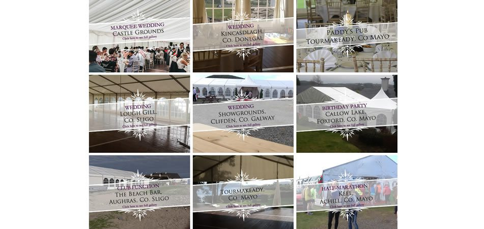 web-design-mayo-ireland-marquee-solutions-ie-darkblue-ballina-darkblue-design-dark-blue-design-6
