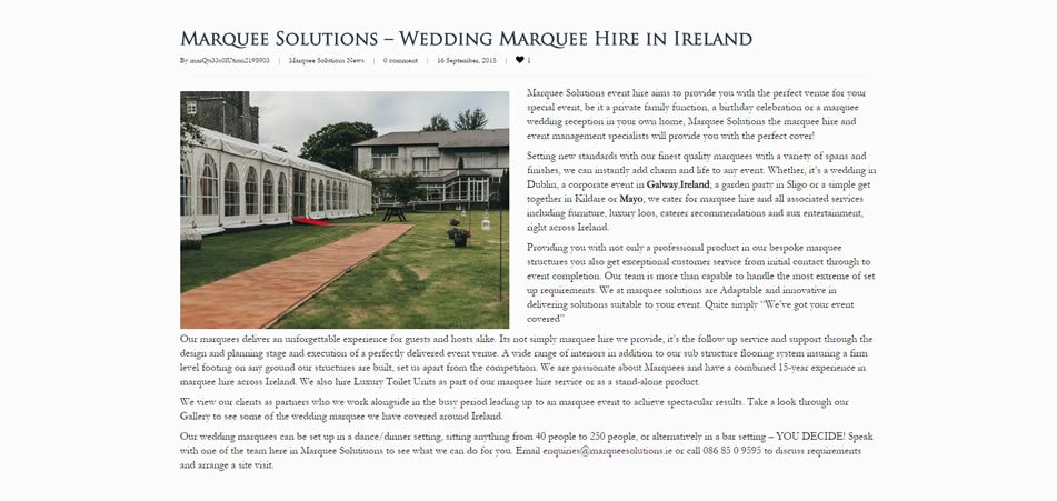 web-design-mayo-ireland-marquee-solutions-ie-darkblue-ballina-darkblue-design-dark-blue-design-7