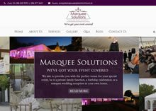 web-design-mayo-ireland-marquee-solutions-ie-darkblue-ballina-darkblue-design-dark-blue-design-thumb