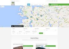 web-design-mayo-ireland-invest-mayo-ie-darkblue-ballina-darkblue-design-dark-blue-design-thumb