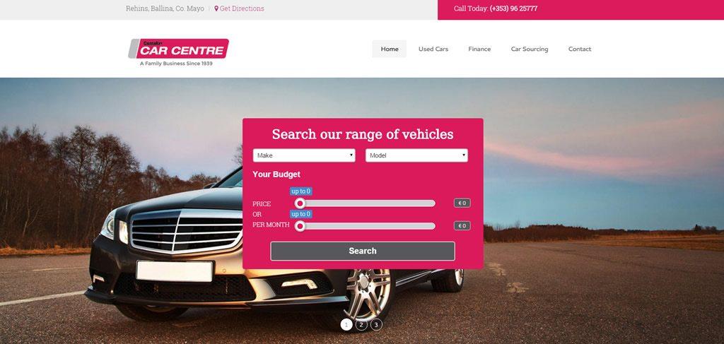 web-design-mayo-ireland-connollys-car-centre-ie-darkblue-ballina-darkblue-design-dark-blue-design-1