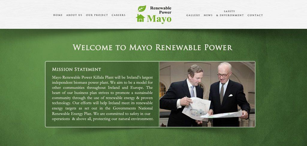 web-design-mayo-ireland-mayo-renewable-power-ie-darkblue-ballina-darkblue-design-dark-blue-design-11