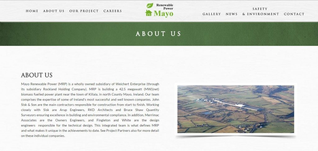 web-design-mayo-ireland-mayo-renewable-power-ie-darkblue-ballina-darkblue-design-dark-blue-design-3