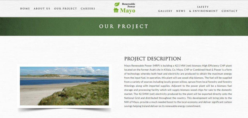 web-design-mayo-ireland-mayo-renewable-power-ie-darkblue-ballina-darkblue-design-dark-blue-design-5