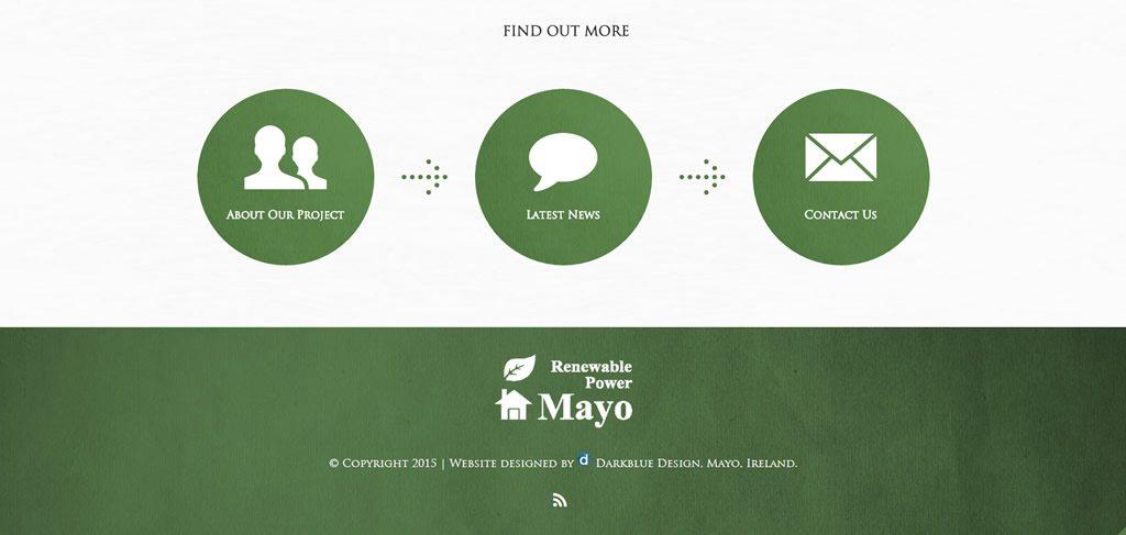 web-design-mayo-ireland-mayo-renewable-power-ie-darkblue-ballina-darkblue-design-dark-blue-design-8-1024x487