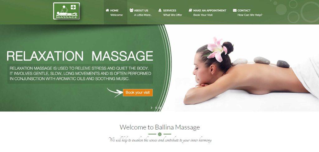 ballina-massage-1