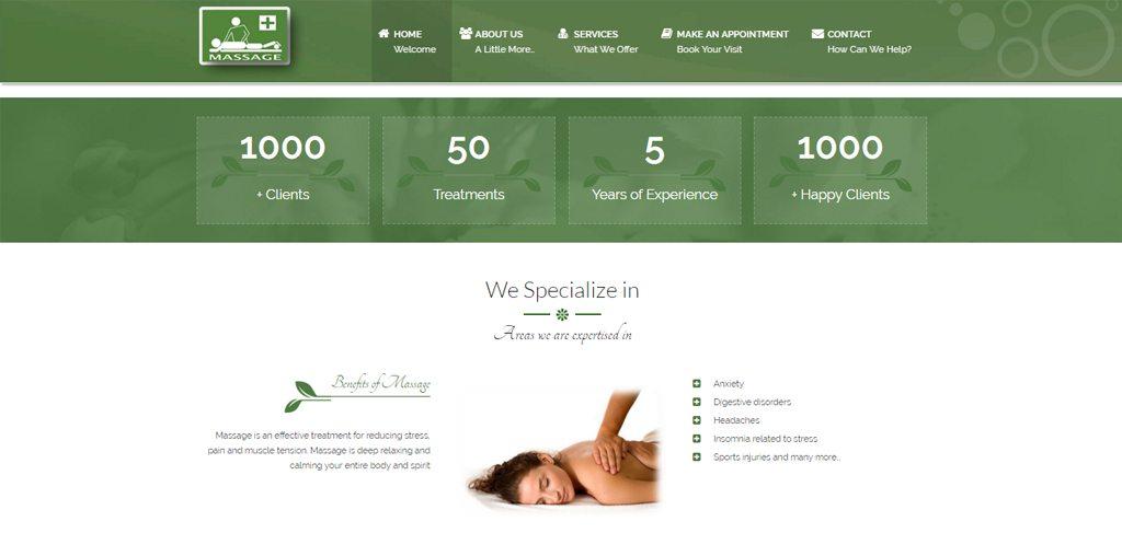 ballina-massage-3