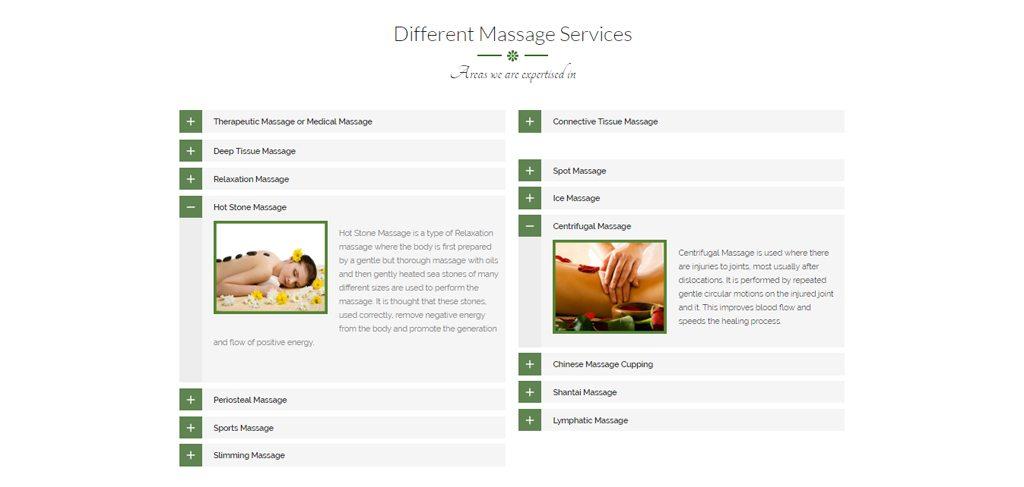 ballina-massage-5