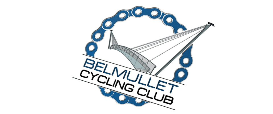 belmullet-cycling-club-logo-design-darkblue-design-ballina-mayo-ireland-banner