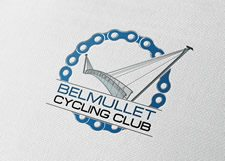 belmullet-cycling-club-logo-design-darkblue-design-ballina-mayo-ireland-thumb