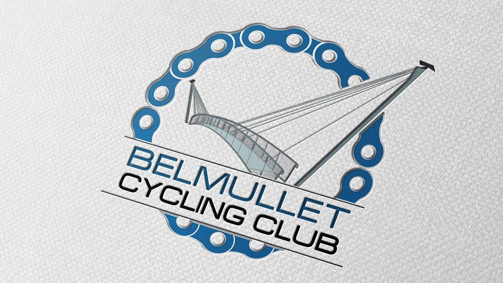 belmullet-cycling-club-logo-design-darkblue-design-ballina-mayo-ireland