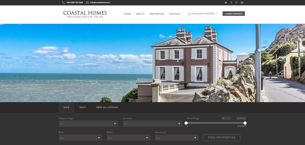 web-design-mayo-ireland-darkblue-ballina--dark-blue-design-coastalhomes-ie-1