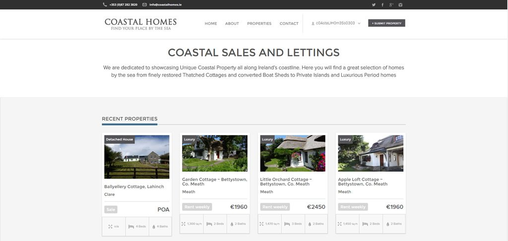 web-design-mayo-ireland-darkblue-ballina--dark-blue-design-coastalhomes-ie-2