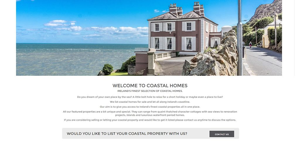 web-design-mayo-ireland-darkblue-ballina--dark-blue-design-coastalhomes-ie-3