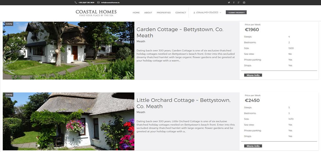 web-design-mayo-ireland-darkblue-ballina--dark-blue-design-coastalhomes-ie-4