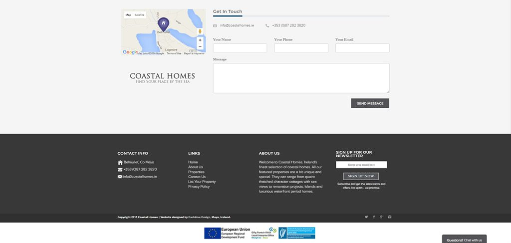 web-design-mayo-ireland-darkblue-ballina--dark-blue-design-coastalhomes-ie-9