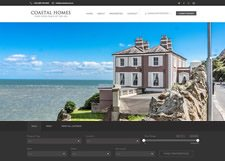 web-design-mayo-ireland-darkblue-ballina--dark-blue-design-coastalhomes-ie-thumb